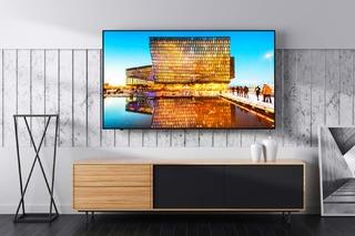 Xiaomi выпустила лучший в мире телевизор Redmi TV, который продают за копейки
