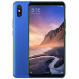 Xiaomi Mi Max 3 6GB/128GB Blue