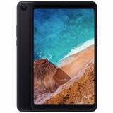 Планшет Xiaomi Mi Pad 4 WiFi 4GB/64GB Black