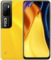 Xiaomi POCO M3 Pro 4/64GB (NFC) Yellow/Желтый